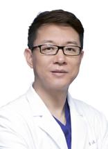 Jianping Li