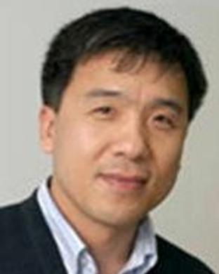 Yangfeng Wu