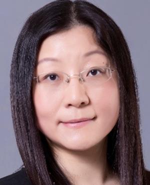 Yan Gu