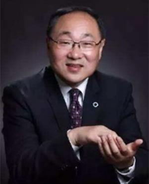 Linong Ji