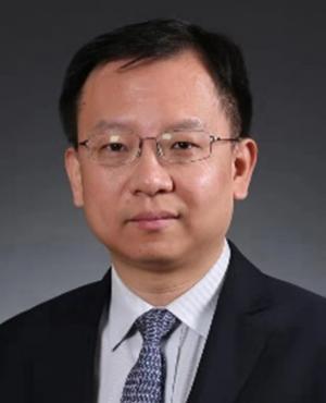 Tianbing Wang
